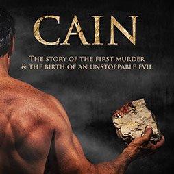 Cain Novel