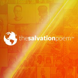 The Salvation Poem