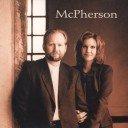 McPherson